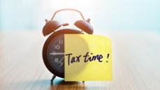 Scadenze fiscali: la proroga al 20 luglio (o 30 settembre?) dei versamenti delle imposte