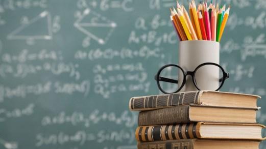 Spese di istruzione: le agevolazioni in 730 dal nido all'università