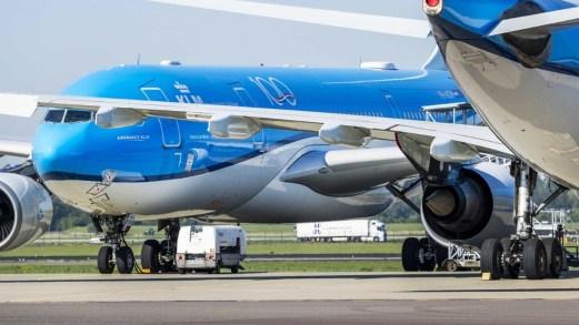 Fase 2, tutte le regole per gli aerei e gli aeroporti
