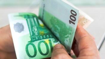 Ristori 5, nuovo bonus 1.000 euro per autonomi e Partite Iva