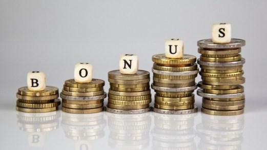 Ecobonus 2020, detrazione fiscale 110%: a chi spetta e come richiederlo