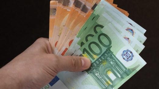 Dl Rilancio, le misure per le imprese: contributi fondo perduto, Irap, affitti, bollette, scadenze fiscali