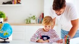 Congedo parentale straordinario di 15 giorni, come ottenerlo
