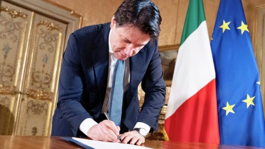 Dl Rilancio: da bonus 600 euro a Reddito emergenza, le misure