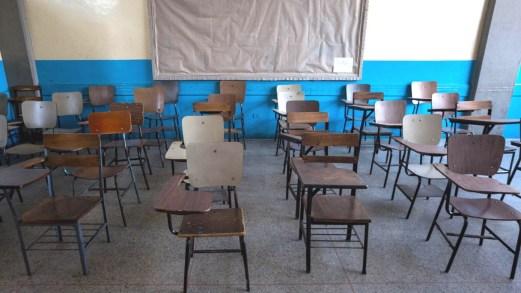 Scuola, asili, università, esami: tutto ciò che c'è da sapere