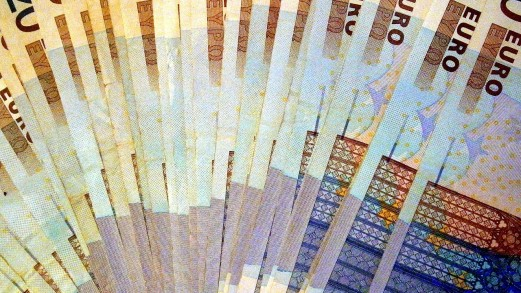 Dl Rilancio, oltre 377mila domande a Fondo Garanzia