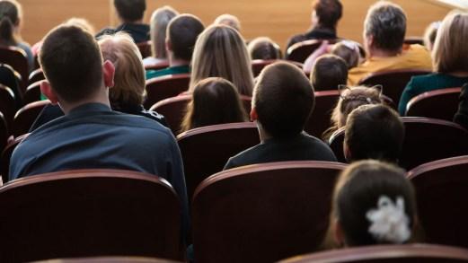 La Fase 2 della cultura: date e ipotesi sulla ripartenza di cinema, teatri, concerti