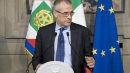 """Dl Rilancio, Cottarelli: """"Su misure eccezionali pesa l'alto debito"""""""