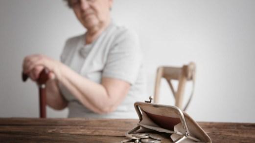 Dl Rilancio e pensioni, cosa cambia e che cosa chiedono i sindacati
