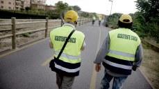 Assistenti civici, a breve il bando: chi sono e cosa faranno