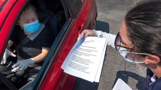 Auto, moto e mezzi pubblici: i nuovi chiarimenti del Governo sulla Fase 2