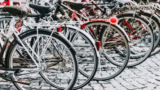 Bonus bici nel Dl Rilancio, quali mezzi si possono comprare e come