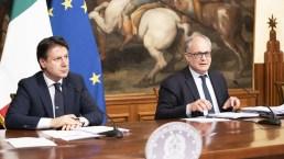 Decreto Rilancio, rinvio IRPEF e IRES allo studio del Governo: le novità