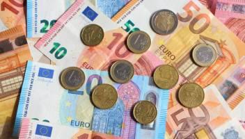 Niente detrazioni per spese mediche: attenzione alla dichiarazione dei redditi