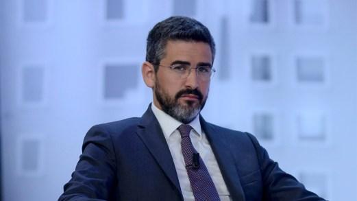 Superbonus, Decreto Rilancio e Recovery Fund: intervista al Sottosegretario di Stato Riccardo Fraccaro