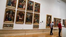 Musei, archivi e biblioteche: la Fase 2 delle cultura riparte da queste regole