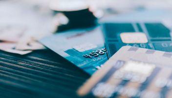 Carte bloccate e conti congelati, SisalPay nel caos dopo il disastro Wirecard
