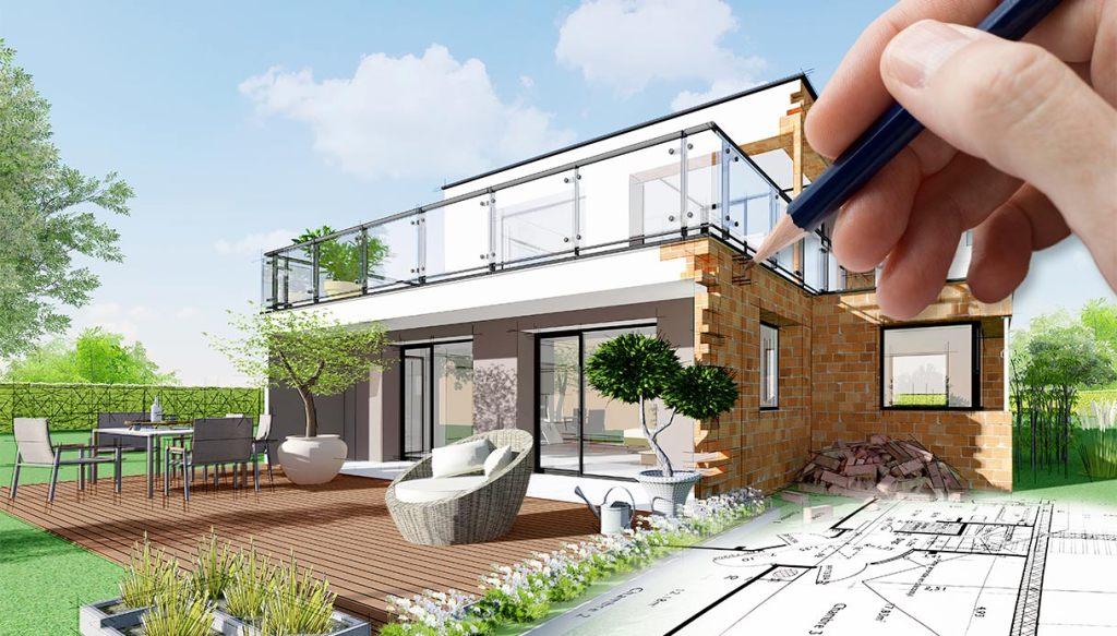 Quanto Costa Costruire Una Casa Da Zero Quifinanza