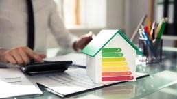 Ecobonus: le diverse percentuali di detrazione a seconda dell'intervento di risparmio energetico