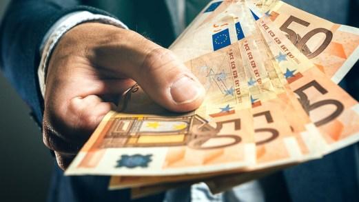 Reddito di cittadinanza più ricco: cosa cambia col Dl Sostegni
