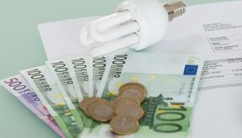 Mercato libero dell'energia, le nuove indicazioni dell'ARERA: cosa cambia