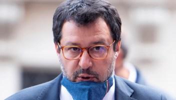 Quota 100, Salvini alza le barricate. Cosa accadrà ora