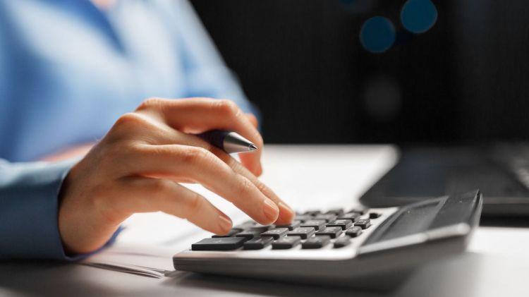 Proroga scadenze fiscali al 30 settembre più vicina: la novità