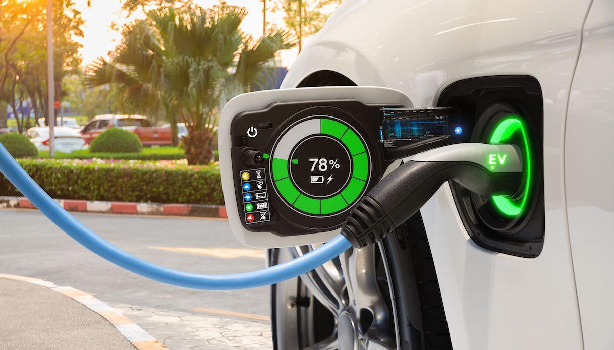 Ecobonus auto, ripartono gli incentivi statali: prenotazioni al via dal 18 gennaio