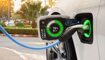 Ecobonus auto elettriche verso il rifinanziamento, le ultime novità