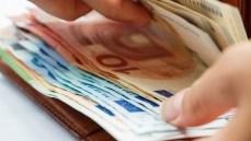 Contributi a fondo perduto a piccole imprese in difficoltà, la decisione Ue