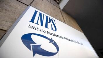 NASpI, nuovo servizio Inps: cosa cambia per i beneficiari