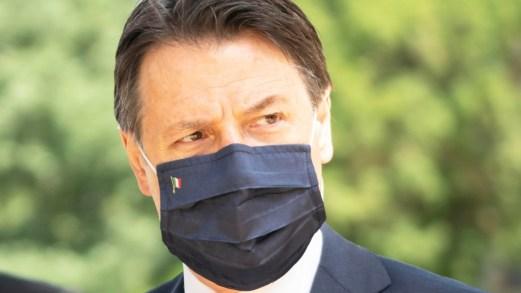 Recovery Fund, e adesso? Cosa deve fare l'Italia per avere i soldi dall'Ue
