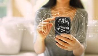 SPID: come ottenerlo anche senza Identity provider e cosa fare se si perdono le credenziali