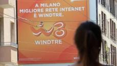 Wind Tre e Iliad, i motivi della multa ricevuta dal Garante