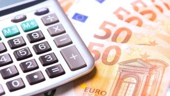 Riforma Partite IVA: IRPEF a rate e deduzioni al 100%