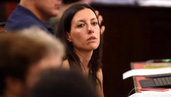"""Anita Pirovano e il """"bonus-scandalo"""" 600 euro: si autodenuncia e fa anche peggio"""