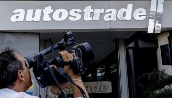 Autostrade, colpo di scena: Atlantia interrompe la trattativa con Cdp