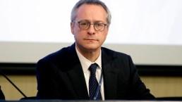 Crisi di Governo, Confindustria blinda il Ministro Gualtieri all'Economia