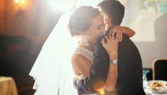 Arriva il bonus matrimonio, dalla Puglia un aiuto a sposi e wedding: i requisiti