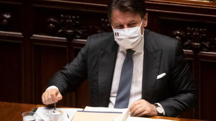 """Dl Agosto, via libera """"salvo intese tecniche"""": da tasse autonomi a cashback, le novità"""