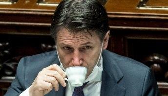 Nel Dl Agosto niente Imu, un fondo per le Regioni e la nuova Alitalia