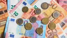 Bonus 1000 euro Decreto agosto, a chi spetta e come richiederlo