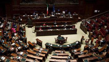 Cinque deputati prendono il bonus 600 euro: il caso alla Camera