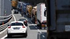 Sciopero Autostrade, weekend d'agosto bollente: tutte le info per gli automobilisti
