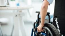 Pensioni invalidità, arriva l'aumento: quanto vale il nuovo assegno