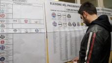 Elezioni Regionali, la Commissione antimafia svela 13 candidati 'impresentabili': chi sono