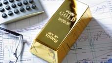Si ferma la corsa dell'oro, i motivi del brusco stop