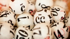 Lotteria degli scontrini: quando parte e come funziona