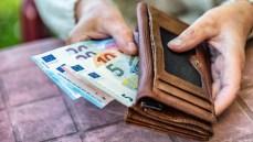 Pensioni, quota 100 e integrazione: come ottenere entrambe