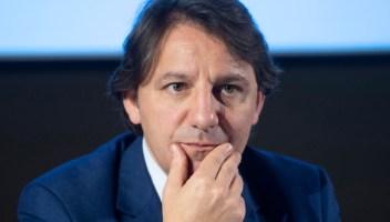Inps, polemica su stipendio di Tridico: raddoppia il compenso del presidente